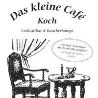 Café Koch