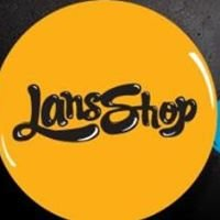 Lansshop / ul. Grzybowa 1 _ Nysa