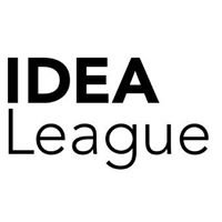 IDEA League