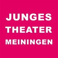 Junges Theater Meiningen