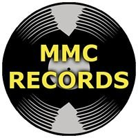 MMC Records
