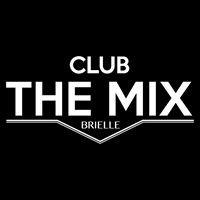 Club The Mix