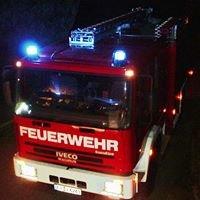 Feuerwehr Sulzburg