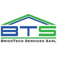 BricoTech Service