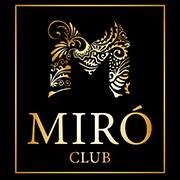 Disco Miró Club