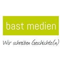 Bast Medien GmbH