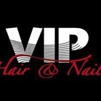 VIP Hair & Nail