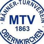 MTV Obernkirchen