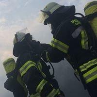 Freiwillige Feuerwehr Reisen