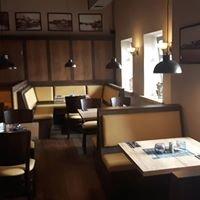 Restaurant zum Kietz