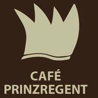 Café Prinzregent