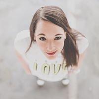 Luft & Liebe Hochzeitsplanung