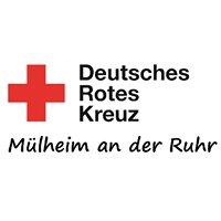 DRK Mülheim an der Ruhr