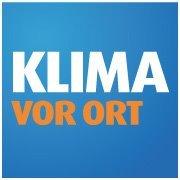KLIMA VOR ORT - Regionale Energiesparausstellung in Tübingen