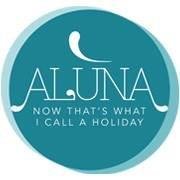 Aluna Resorts