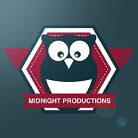 Midnight Productions GmbH