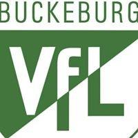 VfL-Bückeburg von 1912 e.V.