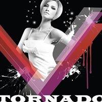 Discothek Tornado
