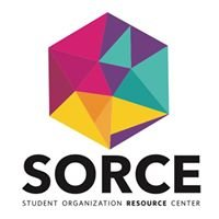 UNLV Student Organization Resource Center - SORCE