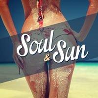 SOUL & SUN
