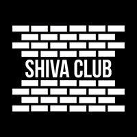 ASD SHIVA Club
