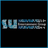Su Entertainment Group