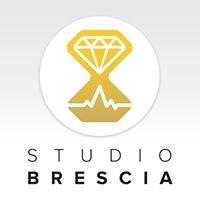 Clockbeats Studio Brescia