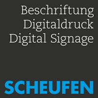 Scheufen GmbH