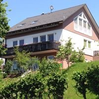 Haus Talblick - Freudenstadt