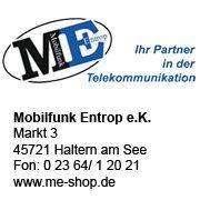 Mobilfunk Entrop e.K.