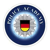 Polizeischule Schloß Holte-Stukenbrock