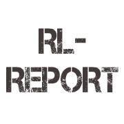 RL-Report