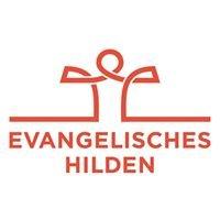 Evangelisches Hilden