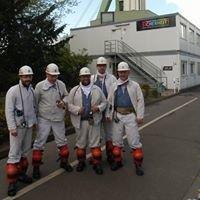 Fahrschule Mike & Frank in Bottrop