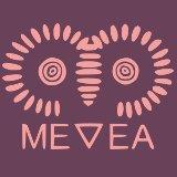 MEDEA International
