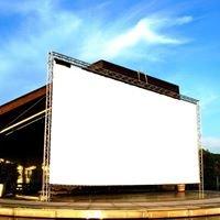 Open Air Kino Bad Staffelstein