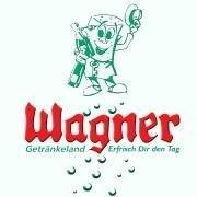 Getränkeland Wagner