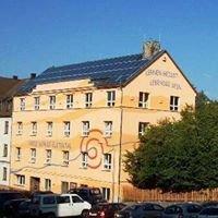 ElstertalSchule Freie Gemeinschaftsschule Greiz