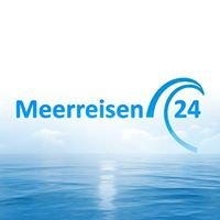 Meerreisen24