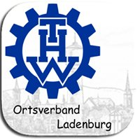 THW Ladenburg