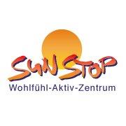 Sun Stop Emmendingen