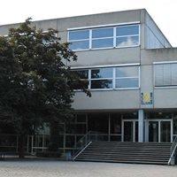 Johannes-Kepler-Gymnasium Leonberg