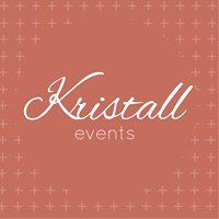 Kristall Events