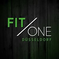 Fit/One Düsseldorf