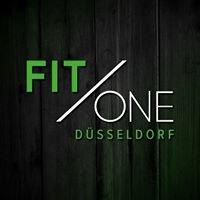 Fit/One Düsseldorf