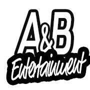 A&B Entertainment