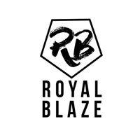 Royal Blaze