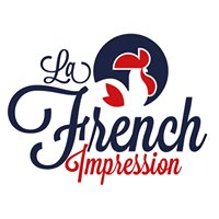 La French Impression