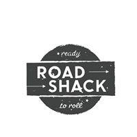 Road Shack Food Truck & Event