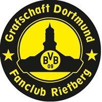 Rietberger Fanclub - Grafschaft Dortmund